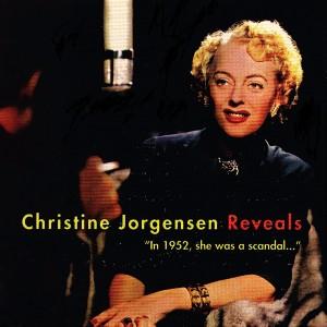 Christine Jorgensen Reveals