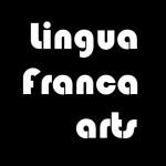 lingua franca arts