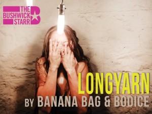 LongYarn